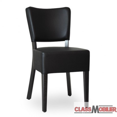 chaise cdr033