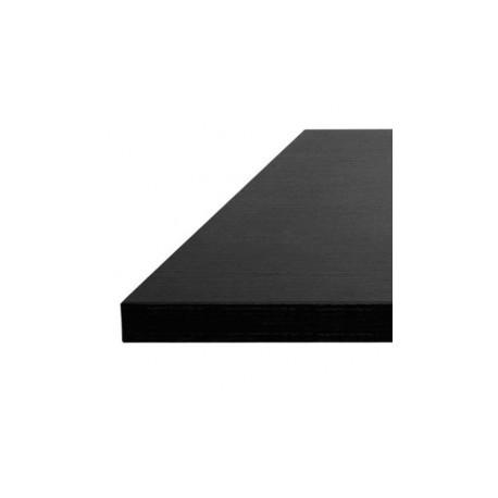 Plateau de table carré 60x60cm