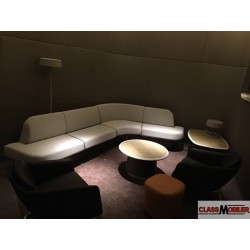 lounge vip1